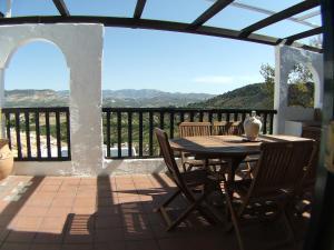 Villa Priego De Córdoba Córdoba