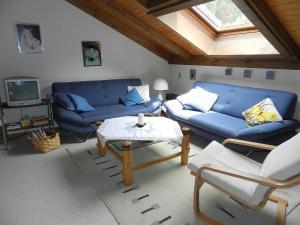 Iseli - Apartment - Blankenburg