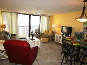 Regency Towers, Hotels  Myrtle Beach - big - 22