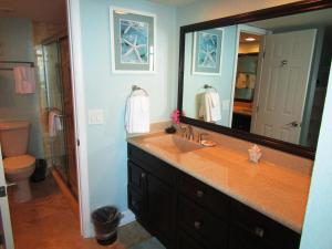 Regency Towers, Hotels  Myrtle Beach - big - 24