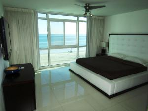 Regency Towers, Hotels  Myrtle Beach - big - 28
