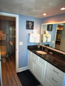 Regency Towers, Hotels  Myrtle Beach - big - 29