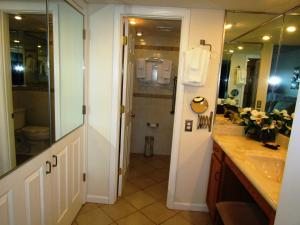 Regency Towers, Hotels  Myrtle Beach - big - 30