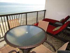 Regency Towers, Hotels  Myrtle Beach - big - 31
