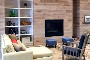 obrázek - Country Inn & Suites By Carlson, Charlottesville-UVA, VA