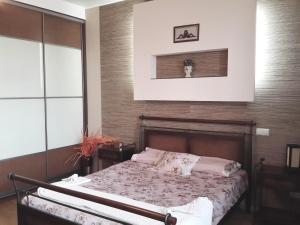 Апартаменты 24 дом Тепличная 1 - фото 5
