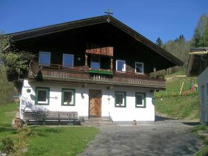 Holiday Home Ackerl, Кирхберг
