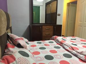 Kosay Apartment