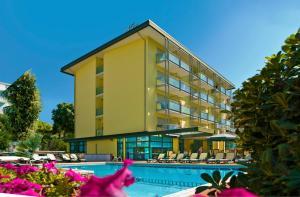 Prenota Hotel Concordia