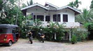 Senmil Holiday Inn
