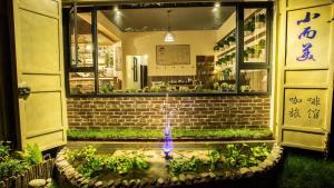 Xiaoermei cafe Hostel