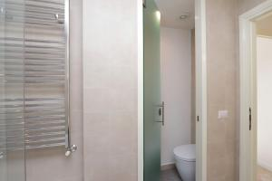 St. Peter Station Apartment Barzellotti, Appartamenti  Roma - big - 14
