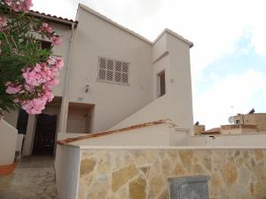 Four-Bedroom Apartment Manacor Balearic Islands 1