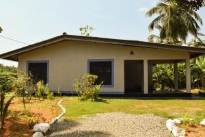Saliya's House