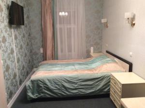 Отель Достоевский - фото 3