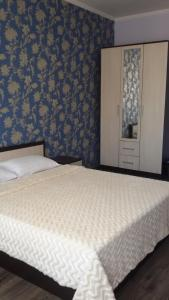 Alie Parusa Guest House, Affittacamere  Adler - big - 51