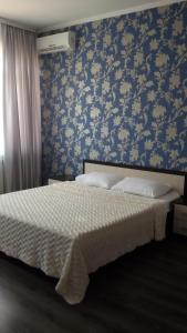 Alie Parusa Guest House, Affittacamere  Adler - big - 47