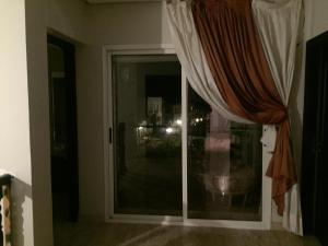 Maison Les beaux rivages, Vily  Dar Bouazza - big - 21