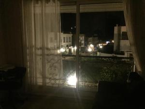 Maison Les beaux rivages, Vily  Dar Bouazza - big - 34