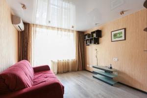 Beautiful Apartment near metro Belorusskaya