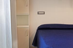 Hotel Royal, Hotels  Misano Adriatico - big - 28