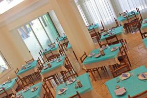 Hotel Royal, Hotels  Misano Adriatico - big - 40