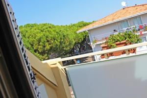 Hotel Royal, Hotels  Misano Adriatico - big - 42