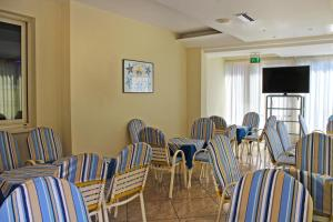 Hotel Royal, Hotels  Misano Adriatico - big - 43