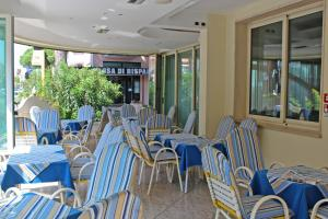 Hotel Royal, Hotels  Misano Adriatico - big - 51