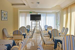 Hotel Royal, Hotels  Misano Adriatico - big - 53
