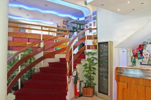 Hotel Royal, Hotels  Misano Adriatico - big - 59