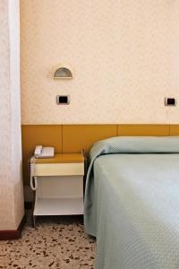 Hotel Royal, Hotels  Misano Adriatico - big - 69