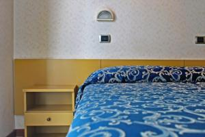Hotel Royal, Hotels  Misano Adriatico - big - 73
