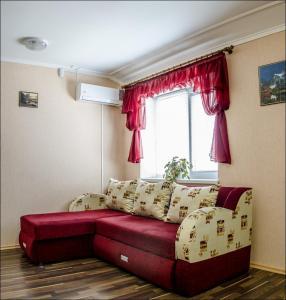 Hotel Cherkassy