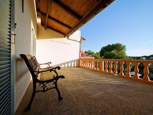 Three-Bedroom Apartment Manacor Balearic Islands 2
