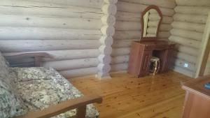 Гостевой дом Кбааде - фото 4