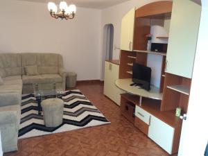 Regim Hotelier Brasov