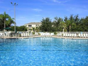 Windsor Palms Gold - 456 Holiday Home, Holiday homes  Kissimmee - big - 27