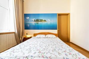 Apartment Nice Arbat
