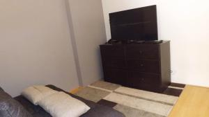 Alameda Centro Historico - 3BR Apartment, Apartmány  Mexico City - big - 49