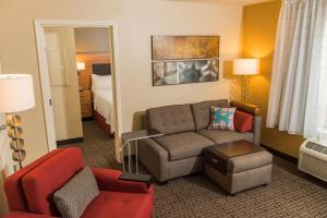 TownePlace Suites by Marriott Erie