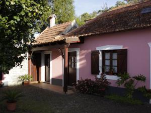 Casa Rosa 3