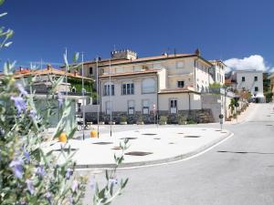 Villa Lia 3