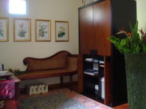 Holiday Home Sao Vicente São Vicente