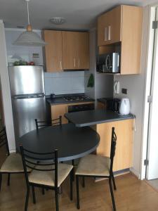 BioBio Suite Apartament