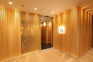 Nagaoka Grand Hotel image