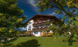 Sonnhof, Penzióny  Ramsau am Dachstein - big - 55