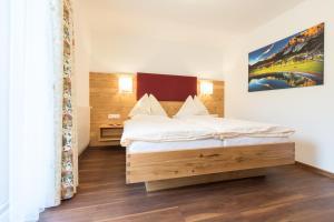 Sonnhof, Penzióny  Ramsau am Dachstein - big - 19
