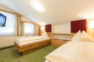 Sonnhof, Penzióny  Ramsau am Dachstein - big - 24