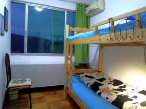Zhuai Chuntian Huahua Youth Hostel